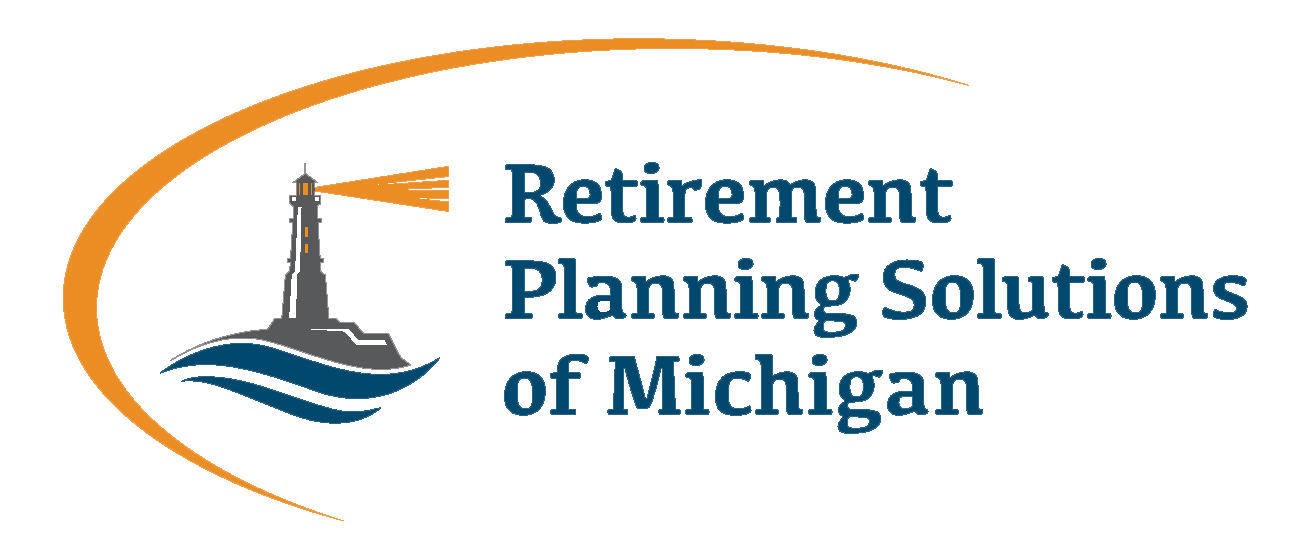Retirement Planning Solutions